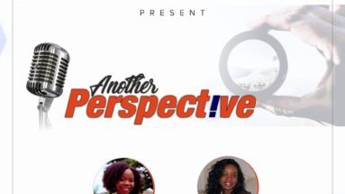 Another Perspective Podcast